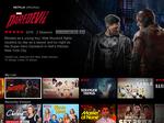 Alabama eyes tax on Netflix, streaming services
