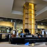 R. House, set to open Thursday, provides culinary opportunities in a neighborhood gathering spot
