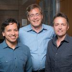 Gladstone regenerative med spinout snags $50M from Dave Goeddel's VC firm