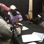 Memphis podcaster launches education reform series