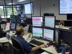 Duke Energy plans to update, expand Charlotte call center