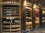 The Bottle Shop opens uptown, serving wines from around the globe