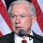 Trump's attorney general pick is no fan of Microsoft or marijuana