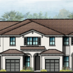 13th Floor's homebuilder division proposes new community in Riviera Beach