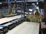 Springfield lumber company Rosboro sells manufacturing business