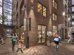 Pioneer Square block redevelopment will shrink FX McRory's (Images)