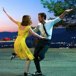 Flick picks: 'La La Land' is a lovely ode to dreamers