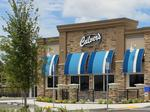 Culver's entering two new states as Southern expansion continues