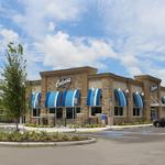 Culver's restaurant to make Triangle debut