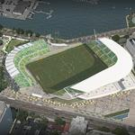 Al Lang Stadium improvements face questions from St. Pete City Council