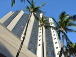 First Look - Hyatt's first Centric hotel in Hawaii: Slideshow & Video