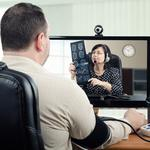 Telehealth's biggest benefit is saving you time