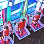 Exclusive: GameTime has more flagship locations in the works for Orlando