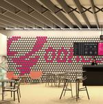 EXCLUSIVE: Oohology finalizes site for 'Oohtopia,' its new interactive Louisville HQ