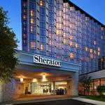 Hotel near Dallas' Galleria sells to partnership backed by institutional investor