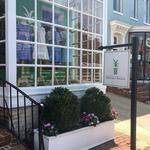 Georgetown losing another independent retailer