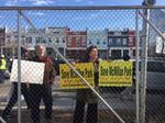 D.C. appeals court overturns McMillan zoning