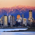 <strong>Cozen</strong> O'Connor opens Vancouver office due to client demand