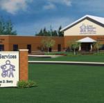 Expanding Dayton nonprofit eyes further upgrades