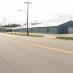 Dayton-area steel manufacturer buys second building