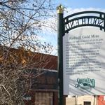 Following key vote, Gold District leaders hope to mine interest in neighborhood