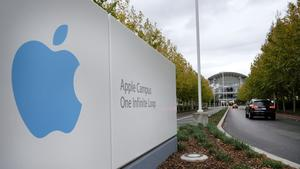 Alabama community colleges selected for Apple tech training program