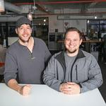 No. 2: AddShoppers helps customers make more of e-commerce