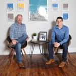 No. 3: Torrent Consulting is putting tech to work for midsized companies