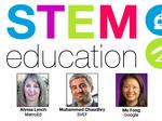 Education leaders discuss STEM achievement gap, workforce needs