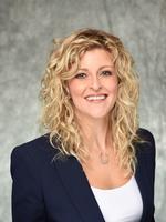 Danielle Keute
