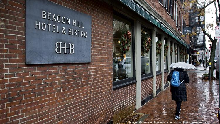The Boston Restaurants With The Most Health Violations In