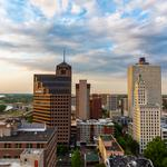 Official Memphis brand initiative launched