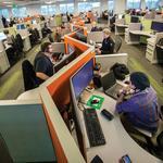 Arizona tech sector landing top spots for jobs, companies according to report
