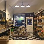 Boutique soap shop transitions from online business to Nob Hill retail store