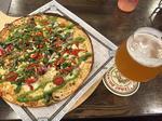 Pizza Press adding 300 restaurants