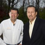 Metro East businessmen acquire home health agency