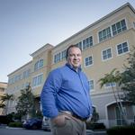 Foreign investment opens new markets, drives success for Miramar-based developer
