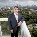 Miami River: Miami's next hot waterfront market