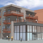 Pearl developers to tap county incentives for Brewery South project