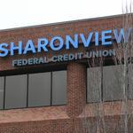 Sharonview FCU announces three new Charlotte-area VPs
