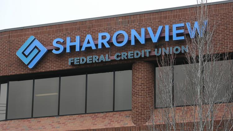 Sharonview Credit Union >> Sharonview Federal Credit Union Announces Three New