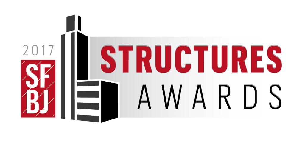 2017 Structures Awards