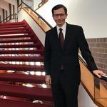 Baltimore Symphony Orchestra plans to raise $65 million