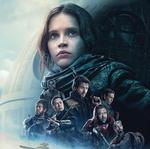 """Movie Review: """"Rogue One: A Star Wars Story"""""""