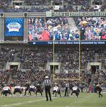 Future Army-Navy games draw interest from cities across the U.S.