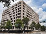Software firm relocates to Midtown's 715 Peachtree, plans 100-job expansion