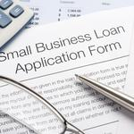 Minnesota SBA loans on the rise — moneywise