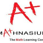 Westside Mathnasium franchise relocates