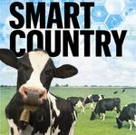 Smart Country: Like its city slicker counterpart, ag tech shows promise