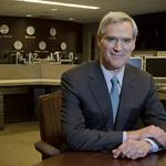 Why Eaton Vance is crushing it while competitors stumble